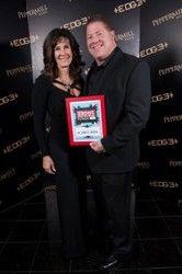2013 Reno News and Review, People's Choice Award