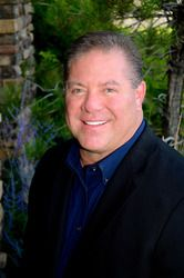 Dr. James Murphy