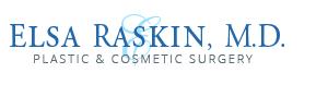Elsa Raskin, MD