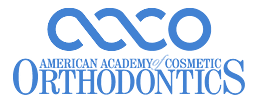 American Academy of Cosmetic Orthodontics