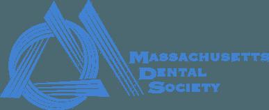 MDS - Massachusetts Dental Society