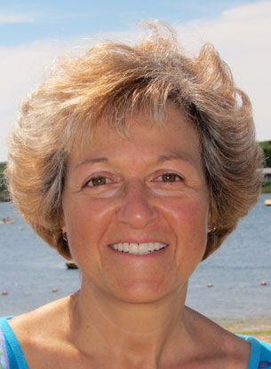 Susan R. Cushing, DMD