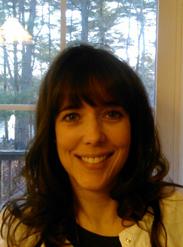 Melissa Sarner, DMD