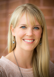 Dr. Breanne Niebuhr