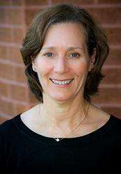 Dr. Barbara Wolock