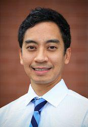 Dr. Wongs