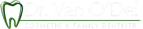 Dr. Van O'Dell Cosmetic & Family Dentistry