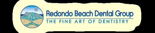 Redondo Beach Dental Group The Fine Art of Dentistry