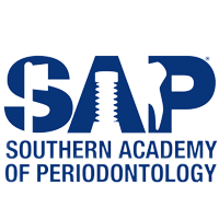 Southern Academy of Periodontology