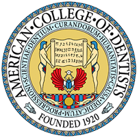American College of Dentists