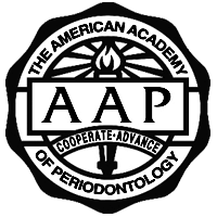 The American Academy of Periodontology