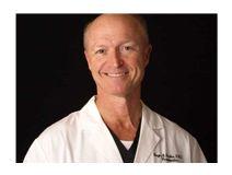Dr. Roger B. Parkes