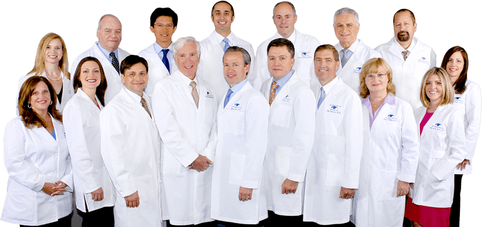 Gay doctors in long island