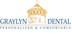 Graylyn Dental Personalized and Comfortable
