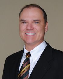 Cosmetic Surgeon in Little Rock, AR  Dr. Michael Devlin