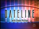 Cosmetic Surgeon Dr. Michael featured on Dateline NBC