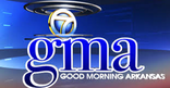 Dr. Michael Devlin has appeared frequently on Good Morning Arkansas