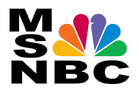 Cosmetic Surgeon Dr. Michael Devlin has appeared on MSNBC