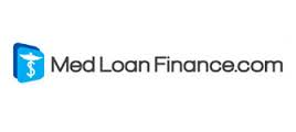 Image of Med Loan Finance