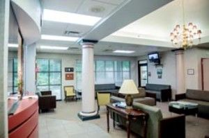 Plastic Surgery - Cosmetic Surgery - Little Rock, Arkansas at Little Rock Surgery Center