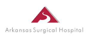 Image of Arkansas Surgical Hospital logo
