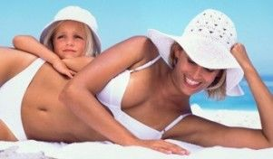 Mommy Makeover in Little Rock,AR is one of the most common Plastic Surgery procedures that Dr. Devlin offers.