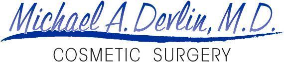 Best Plastic Surgeon in Little Rock AR - Dr. Michael Devlin