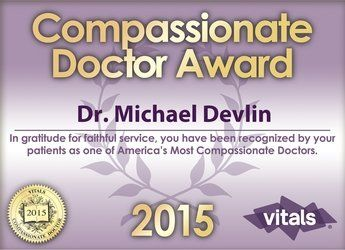 Plastic Surgeons in Little Rock Ar - Dr. Michael Devlin - Cosmetic Surgery