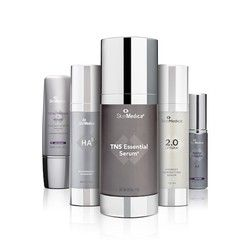 Popular SkinMedica Products