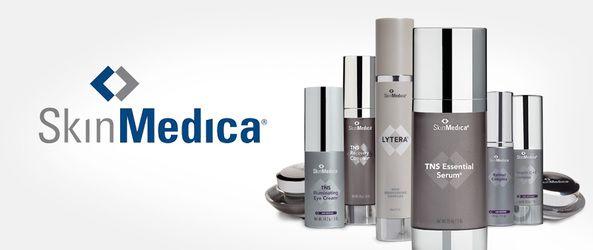 Skin Medical Product Line