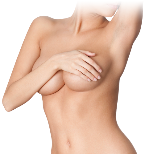 Breast Augmentation in Little Rock, AR by Dr. Michael Devlin. Dr. Devlin offers various breast Implant sizes and shapes to meet your cosmetic needs.