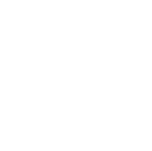 Arkansas Medical Society Plastic Surgeons in Little Rock,AR