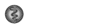 Plastic Surgery Little Rock - Pulaski County Medical Society