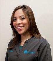 Lisana Aquino - Dental Assistant