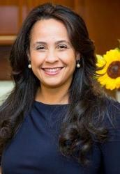 Melody Hernandez - Practice Manager