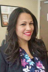 D'angela Rosello  - Social Media Director