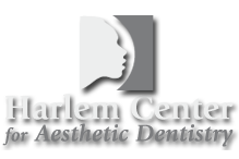 Harlem Center