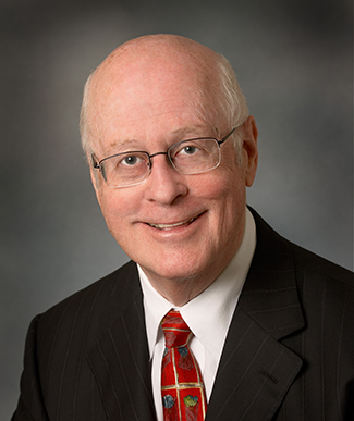 Thomas J. Foley, III
