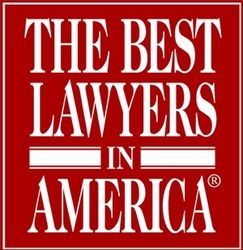 The Best Lawyers in America© logo