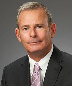 Kevin Foley - Attorney