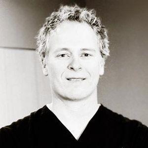 Dr. Justin Jones