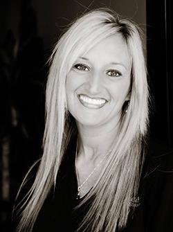 Shanda Kelley - Jones Plastic Surgery