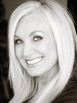 Heather Duncan - Jones Plastic Surgery