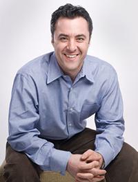 Dr. Aldieri