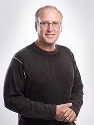 Dr. Donald Kahn