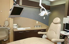 KFA Dental Office