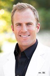 Dr. Justin Tarver