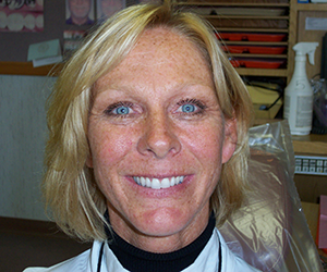 Pat McGuire