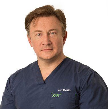 Dr. Dorin