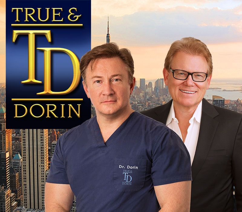 True & Dorin Medical Group